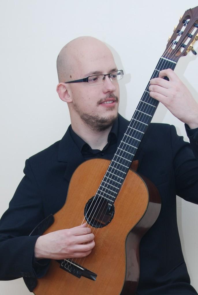 Michał Jakubowski.jpeg