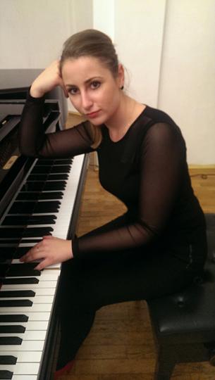 Małgorzata Romanek.png