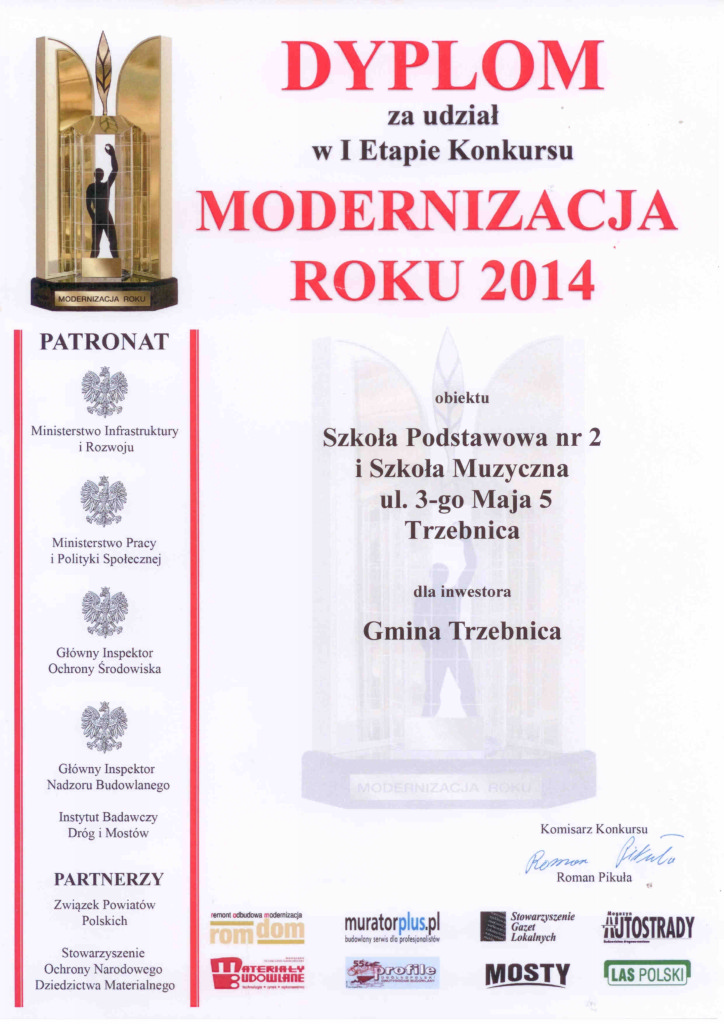 dyplom_modernizac_jaroku_2014.jpeg
