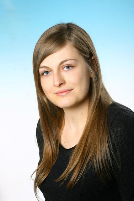 Joanna Kołodziejska.jpeg