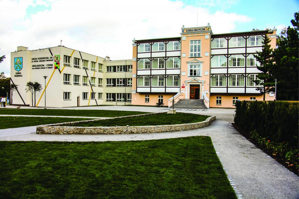 kompleks Szkoły Muzycznej i Szkoły Podstawowej nr 2.jpeg