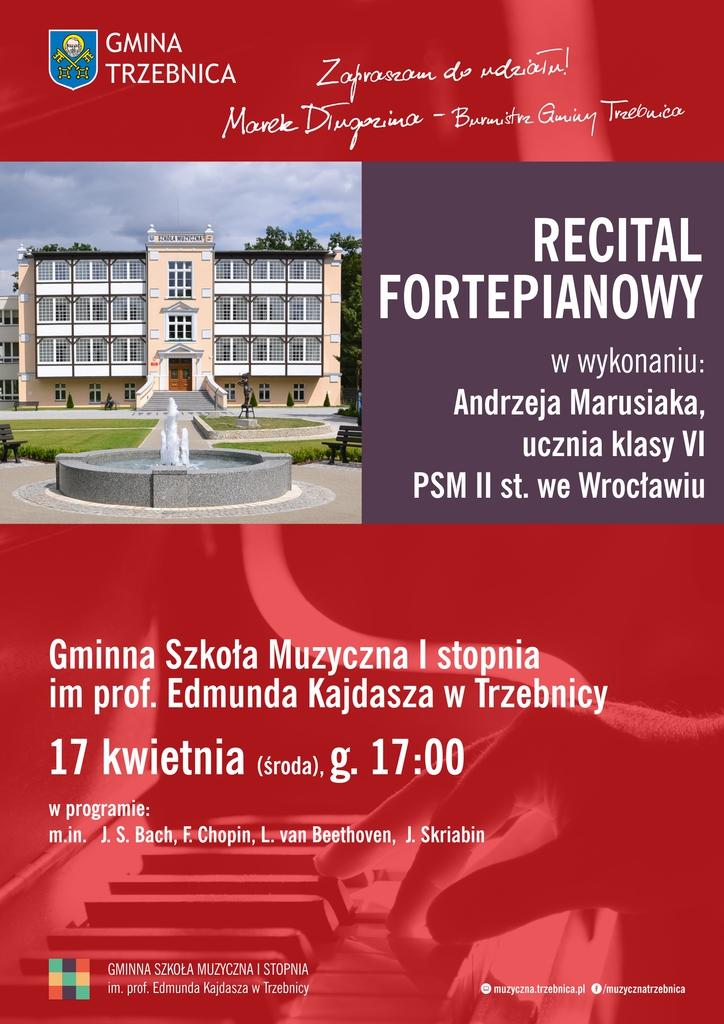 plakat_recital_fortepianowy_www.jpeg