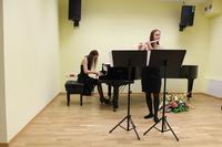 Galeria koncert kameralny