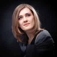 Justyna Maciejewska.jpeg