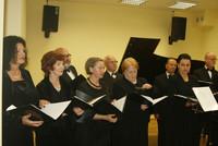 Galeria Otwarcie Szkoły Muzycznej