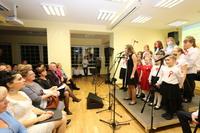 Galeria muzyczna lekcja historii