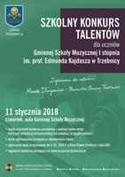 plakat_sm_szkolny_konkurs_talentów5 - Kopia.jpeg