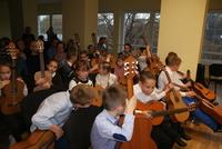 Uczniowie klasy gitary.jpeg