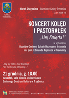 plakat_koncert_koled_www.jpeg