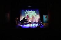 Galeria Hej kolęda - koncert