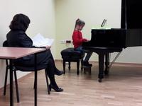 Galeria warsztaty pianistyczne