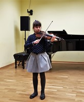 Galeria popis klasy skrzypiec 1.03