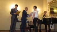 Galeria konkurs akordeonowy
