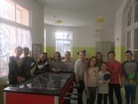 Galeria warsztaty Karpacz