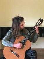 Galeria popis gitara 04.2018