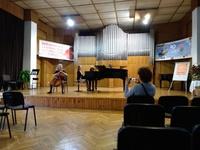 Galeria sukces w Bydgoszczy
