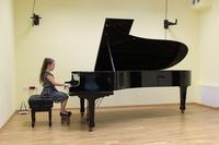 Galeria popis fortepian maj 2018