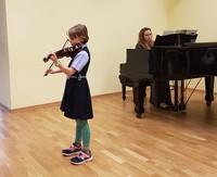 Galeria popis skrzypce maj 2018