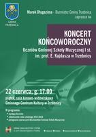 www_plakat_koncert_końcoworoczny.jpeg