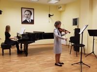 Galeria popis klsy skrzypiec 10.18