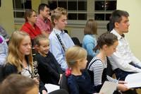 Galeria Popis klasy fortepianu i klarnetu