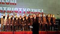 Galeria fest.pieśni patriotycznej