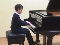 Galeria popis klasy fortepianu p.Kajdasz