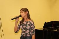 Galeria koncert talentów