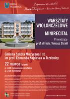 plakat_warsztaty wiolonczelowe  www.jpeg