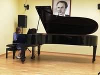 Galeria popis fortepiany dodatkowe