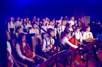 Galeria nasza klasa musical
