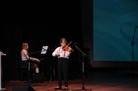 Galeria Koncert końcoworoczny w Gminnej Szkole Muzycznej 2019
