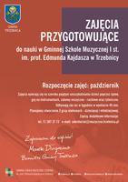 plakat_zajecia_przygotowujace_www.jpeg