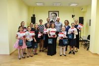 Galeria konkurs szkolny