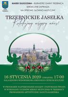 Jaselka_plakat_www.jpeg