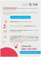 koronawirus plakat ogólny.jpeg