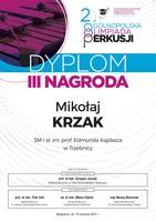 DYPLOM-NAGRODA_65.jpeg