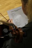 Galeria Koncert wiolonczelistów